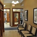 Common Area InStyle Salon & Spa Suites Bartlett, IL
