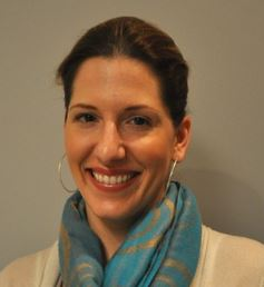 Julie Dwyer