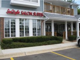 InStyle Salon & Spa Suites - Palatine, IL