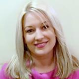 Carla Marie Salon