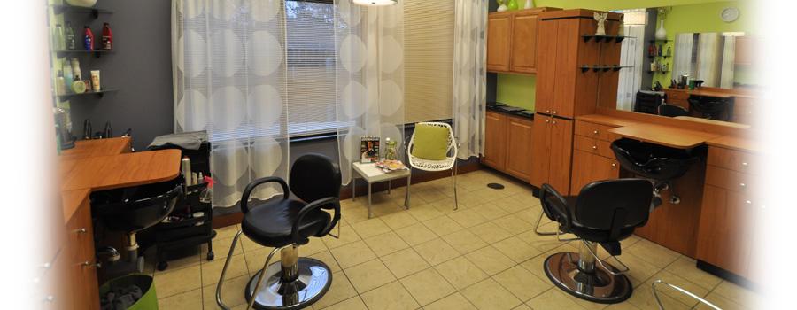 decorating hair salon suites joy studio design gallery best design