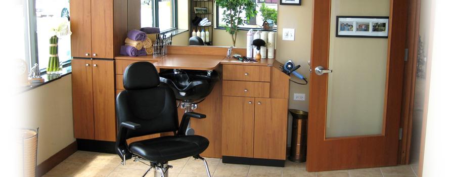 ... Salon Suites Available. Salon_single