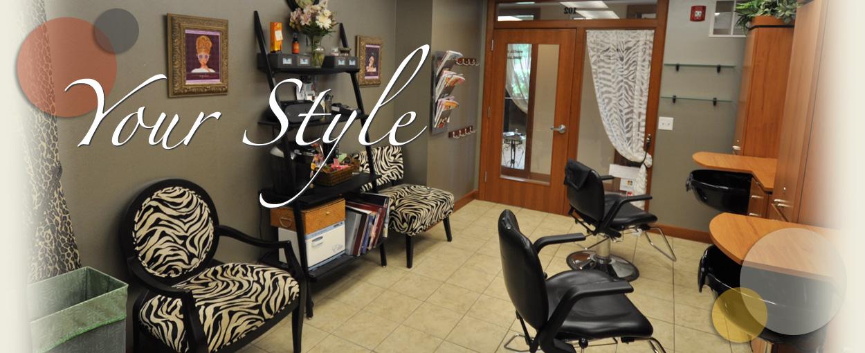 Instyle salon spa suites lease a salon suite today for A step ahead salon