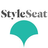 styleseat_n
