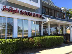 InStyle Salon & Spa Suites - Palatine, IL